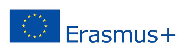 Erasmus+  2015-2017